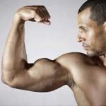Достоверная и проверенная информация, которая поможет Вам накачать мышцы