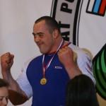 Маланичев Андрей лучший в России по лифтингу