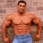 Мышцы быстро