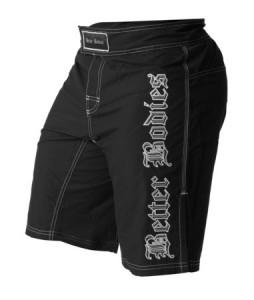 Спортивная одежда для бодибилдинга