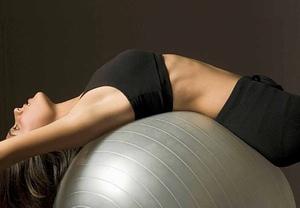 Что такое фитнес?