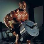 Как правильно наматывать тяги