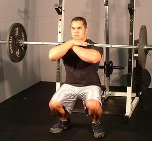 Упражнения для ног в картинках