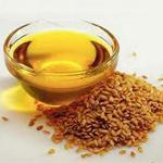 Польза льняного масла для культуриста