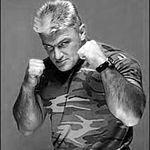 Программа тренировок для увеличения силы от Владимира Турчинского
