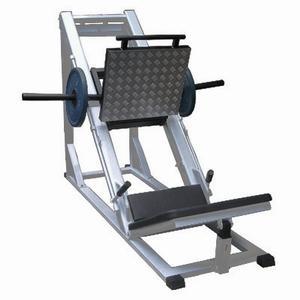 Тренажер для жима ногами - одно из лучших средств накачать ноги