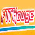 Фитнес-клуб Fithouse