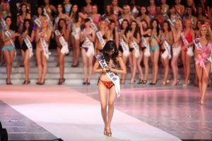 Мисс Бикини - конкурс женской красоты
