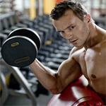 HST - программа тренировок для развития массы и силы