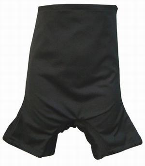Одежда для пауэрлифтинга
