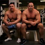 Мощный ролик для мотивации от Маланичева и Кокляева