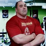 Новый ролик для мотивации от Андрея Маланичева