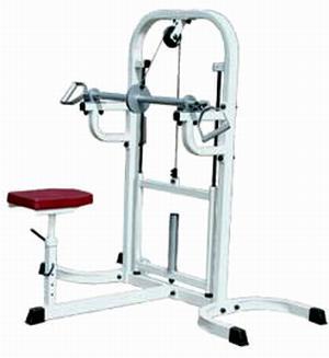 Оборудование для армрестлеров