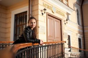 Интервью Владиславы Длужневской для prokachkov.ru