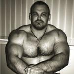 Интервью Сергея Длужневского - Секреты Вологодских чемпионов