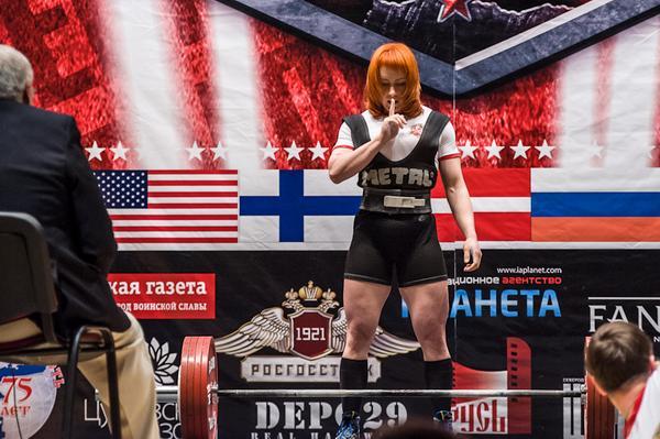 Результаты битвы чемпионов 2012