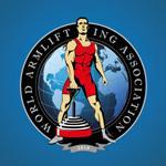 Армлифтинг - соревнования на силу хвата