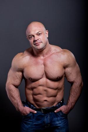 Владимир Кравцов делится собственными секретами тренировок