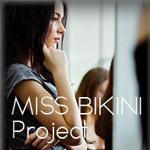 Мисс Бикики - новый сезон