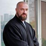 Сергей Бадюк возвращается на Бойцовском клубе