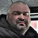 Прогамма для жима лежа от Вячеслава Соловьева 28 недель