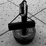 Rolling Thunder - самое популярное упражнение в армлифтинге